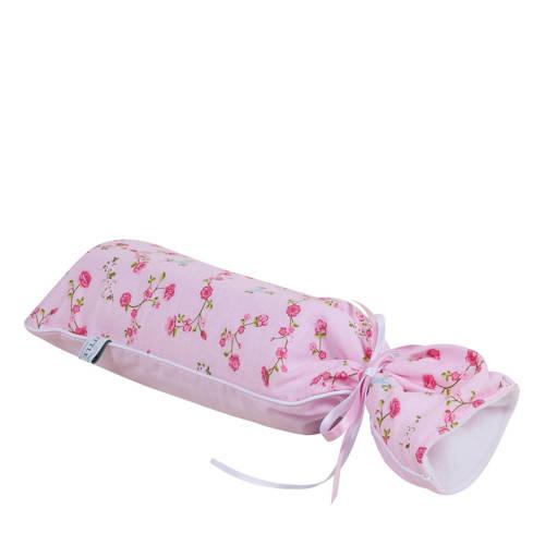 Little Dutch kruikenzak pink blossom