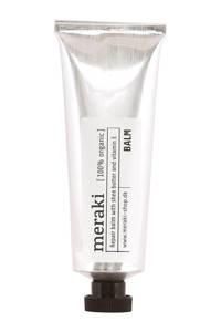 Meraki Repair balsem met Sheabutter & Vitamine E - 50 ml