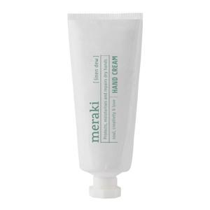 Linen Dew handcrème - 50 ml