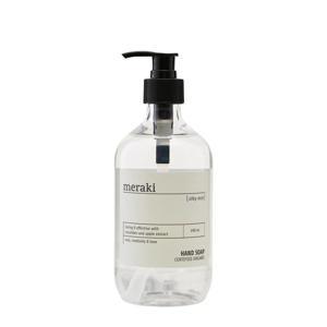 Silky Mist vloeibare handzeep - 500 ml