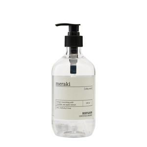 Silky Mist bodywash - 500 ml
