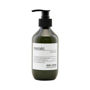 Linen Dew bodylotion - 275 ml