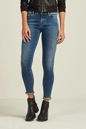 Slandy skinny fit jeans