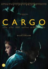 Cargo (DVD)