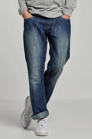 loose fit jeans Atross stone used