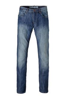 Atross regular fit jeans