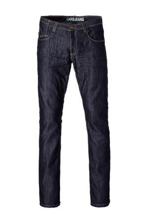 loose fit jeans Atross