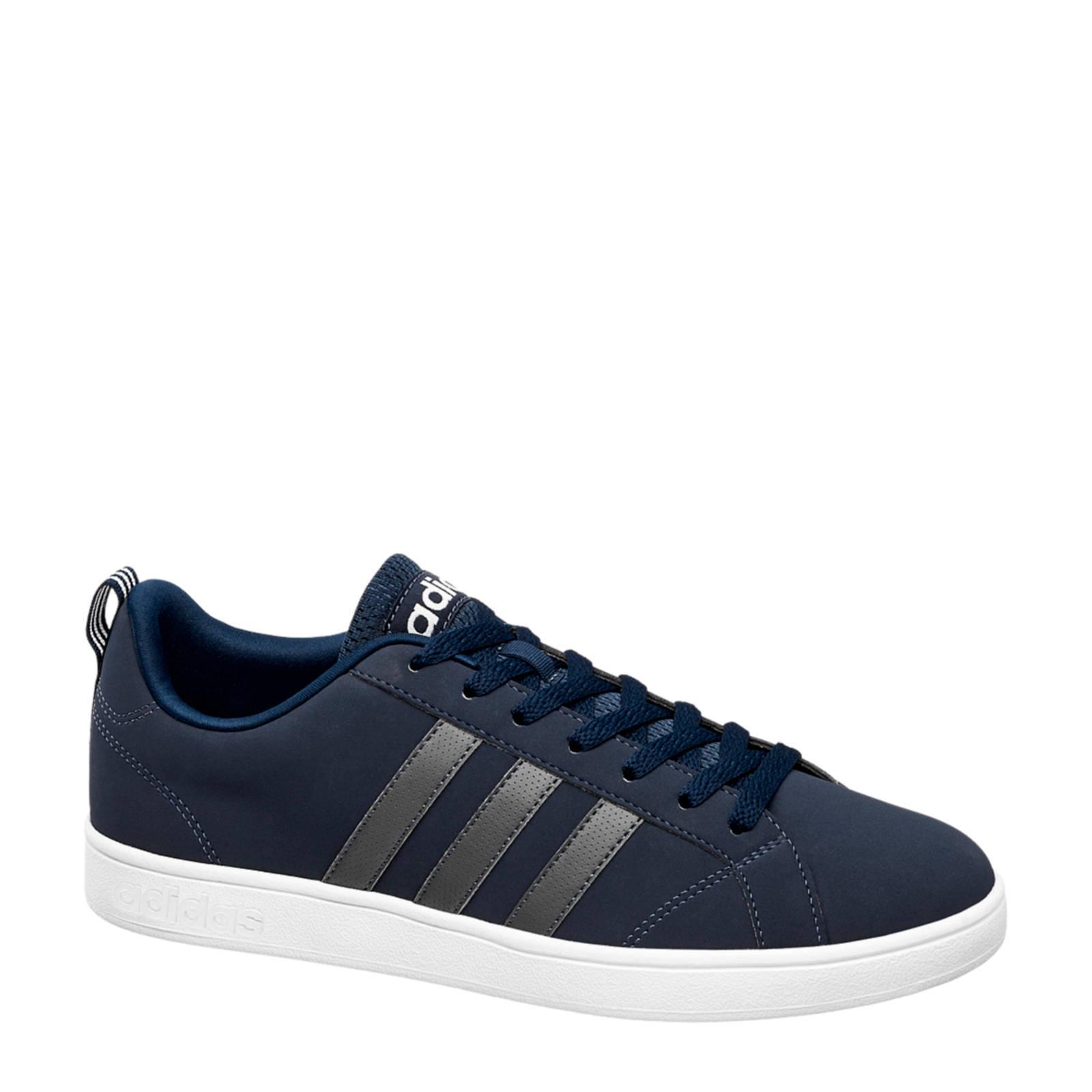 heren adidas neo vs advantage schoenen