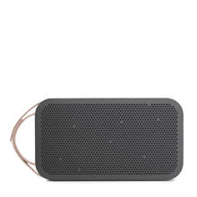 BeoPlay A2 Active  bluetooth speaker grijs,beige