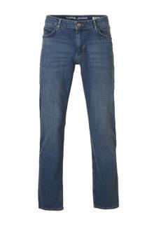 Booster regular fit jeans