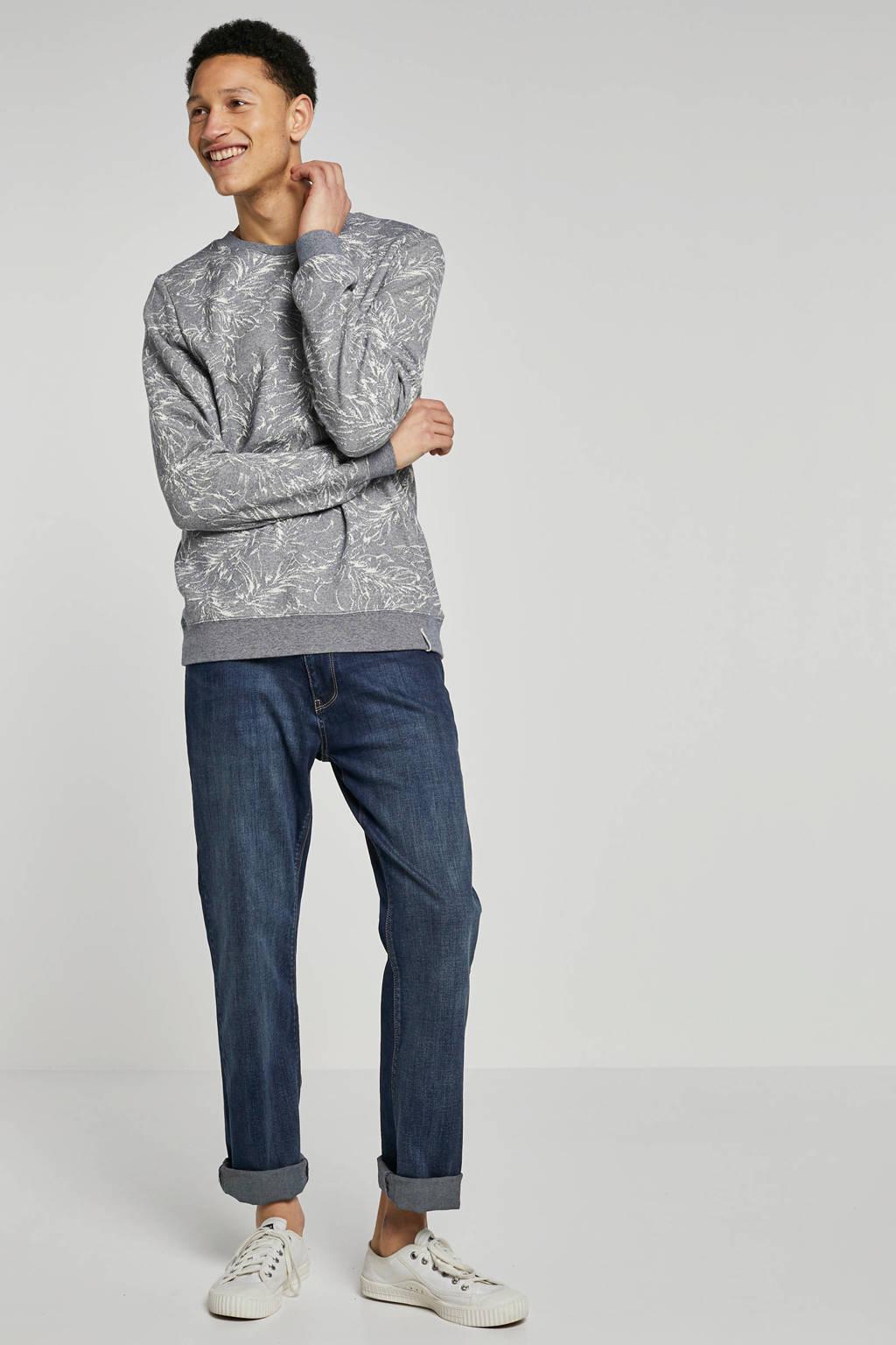 Cars regular fit jeans Booster, Dark denim
