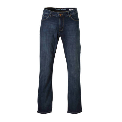 Cars regular fit jeans Booster dark