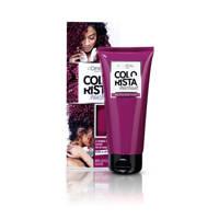 L'Oréal Paris Coloration Washout 1-2 weken Haarkleuring - Burgundy, burgundy