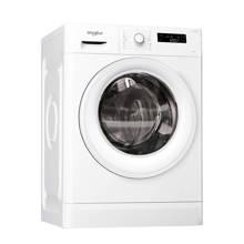 FWF71683WE EU wasmachine