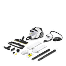 SC5 Easyfix Premium Iron kit stoomreiniger