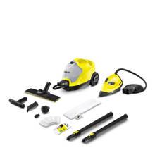 SC4 Easyfix Iron Kit stoomreiniger