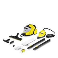 SC5 Easyfix Iron Kit stoomreiniger