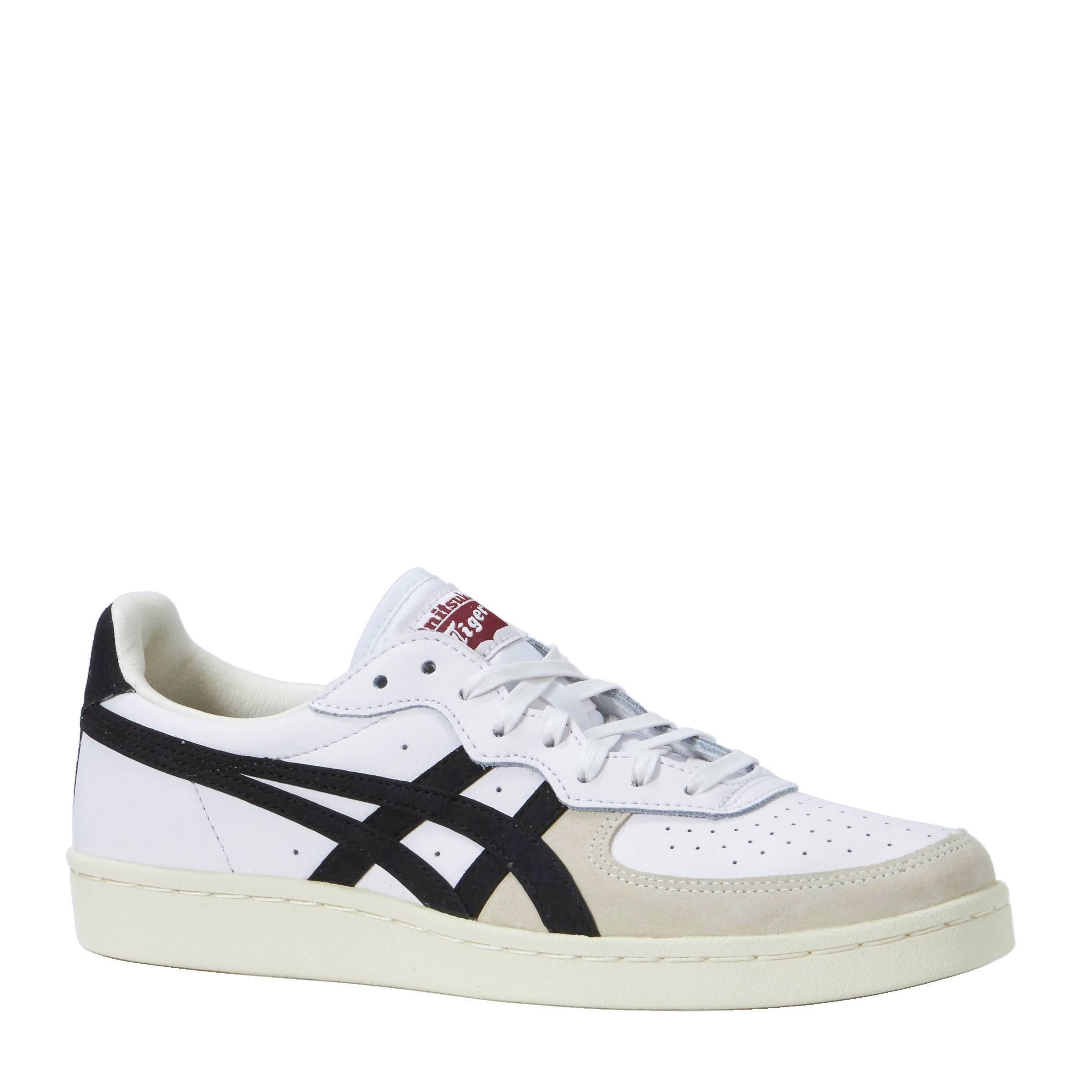 asics sneakers heren