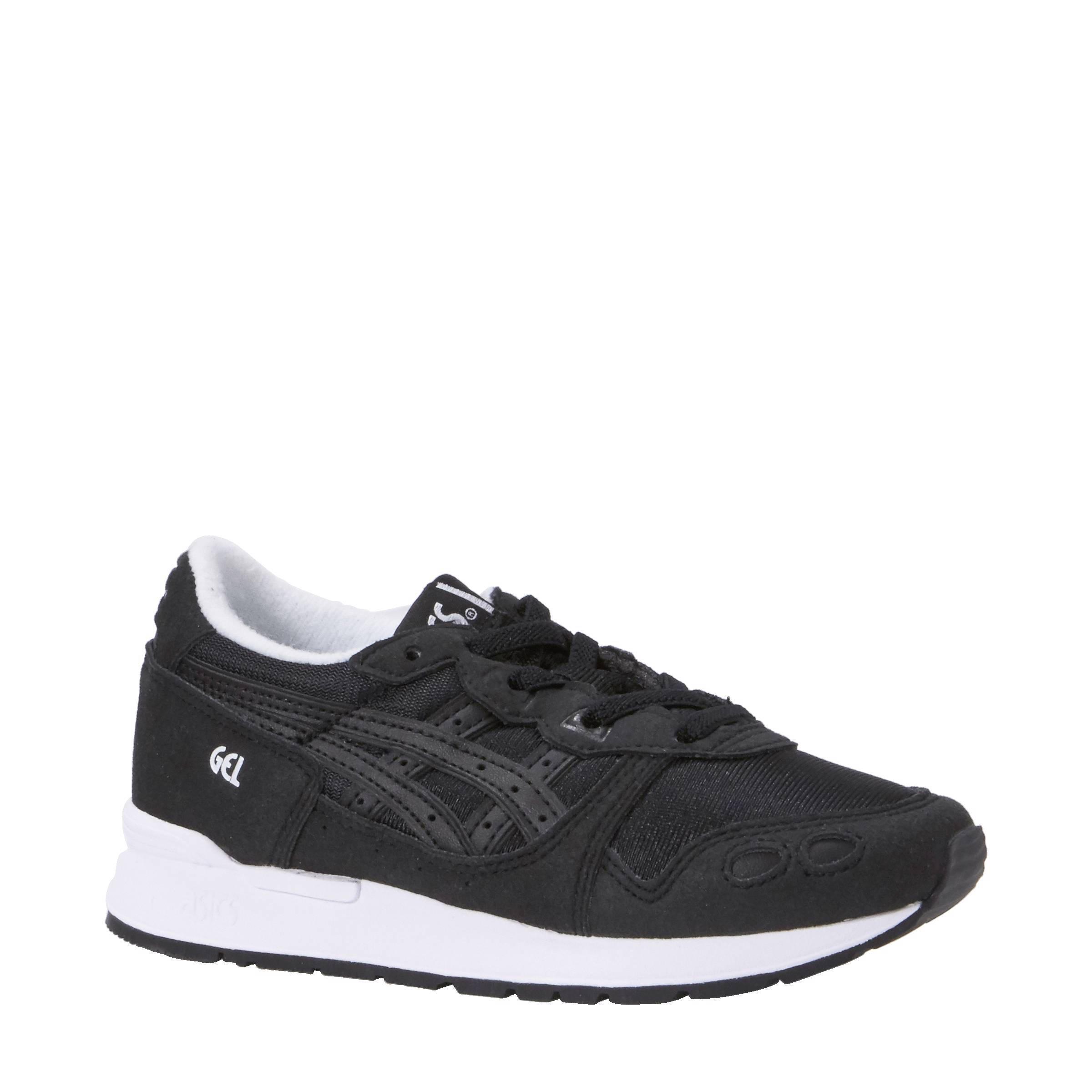 Asics Asics SneakersWehkamp Lyte Ps Gel Gel Gel Asics