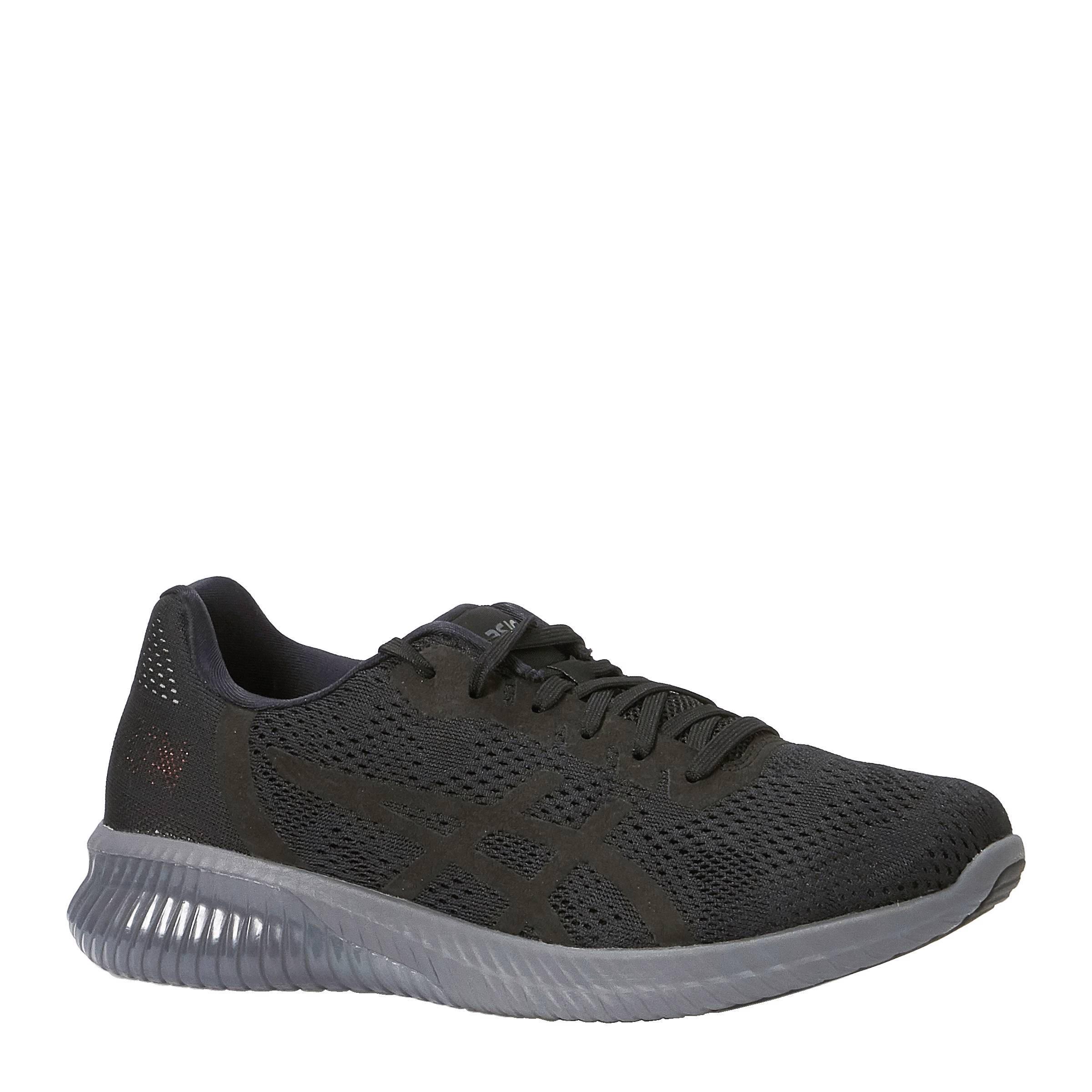 ASICS Gel Kenun MX sneakers | wehkamp