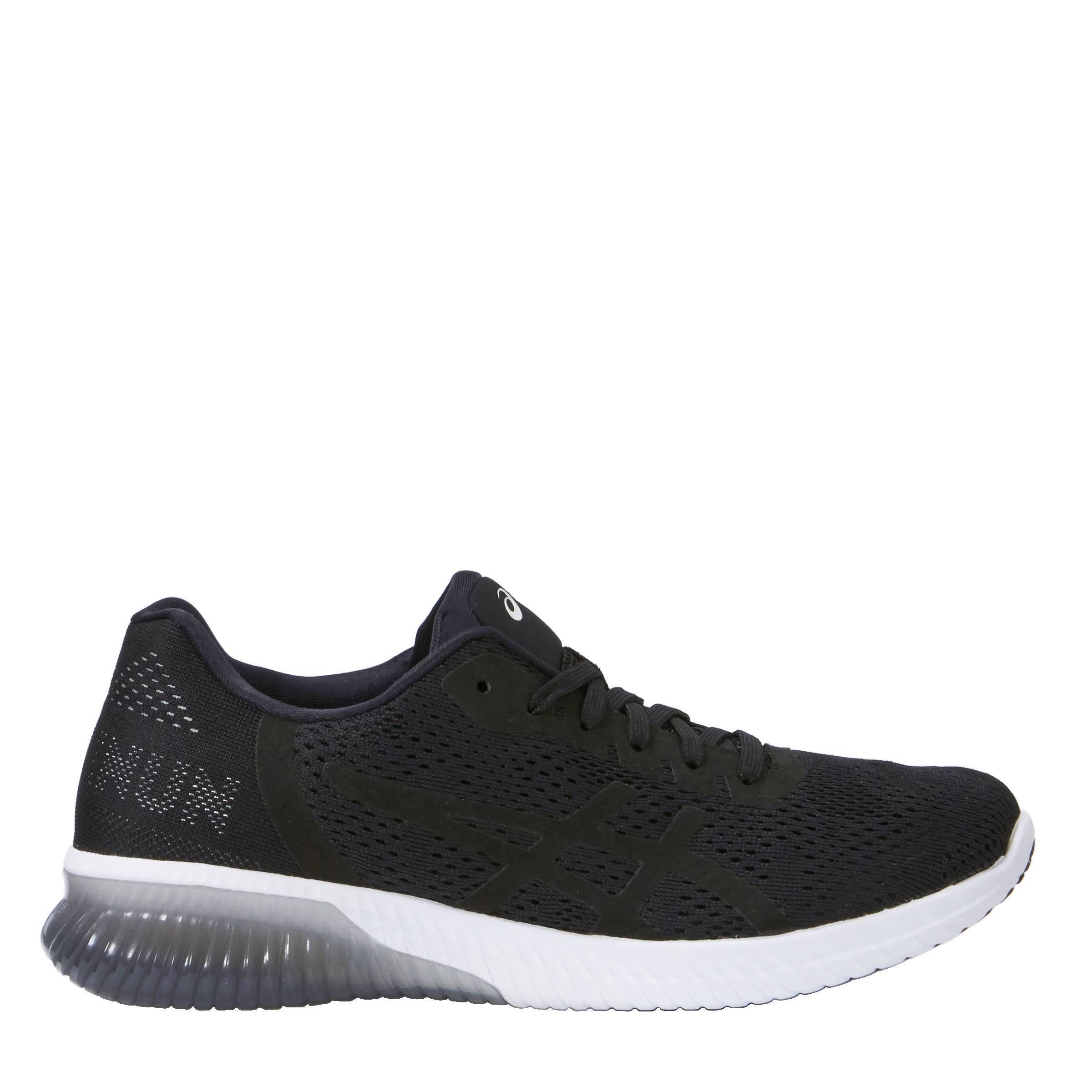 GEL KENUN MX sneakers