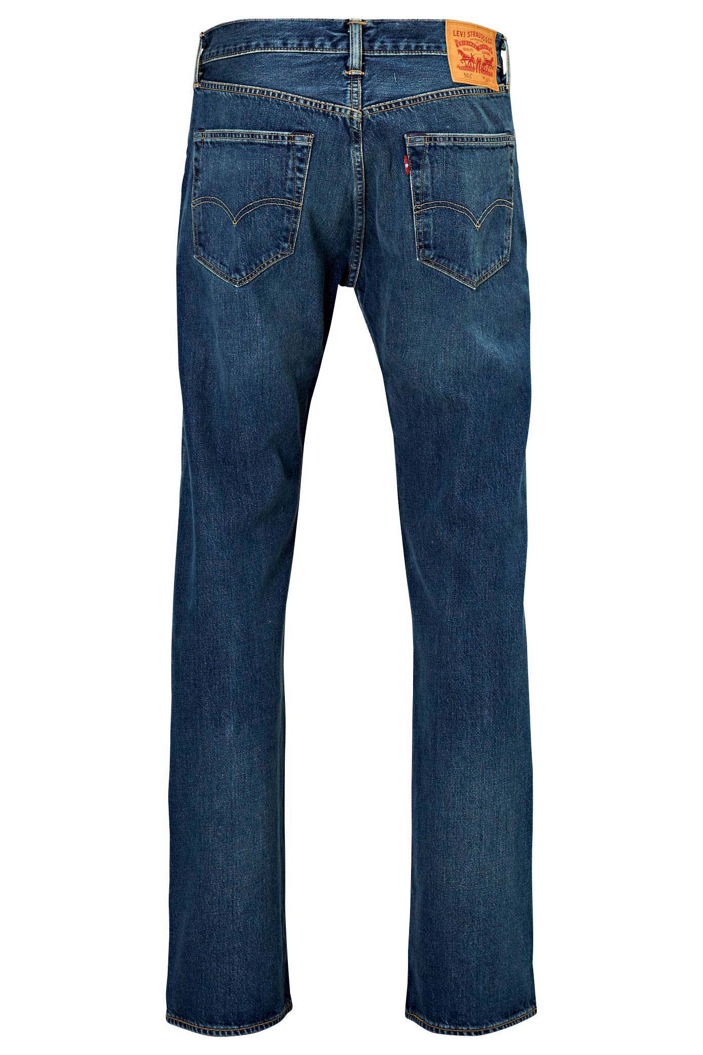 regular fit jeans 501 Original hook