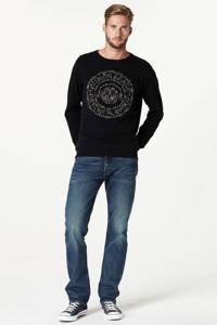 Levi's regular fit jeans 501 Original hook, Hook