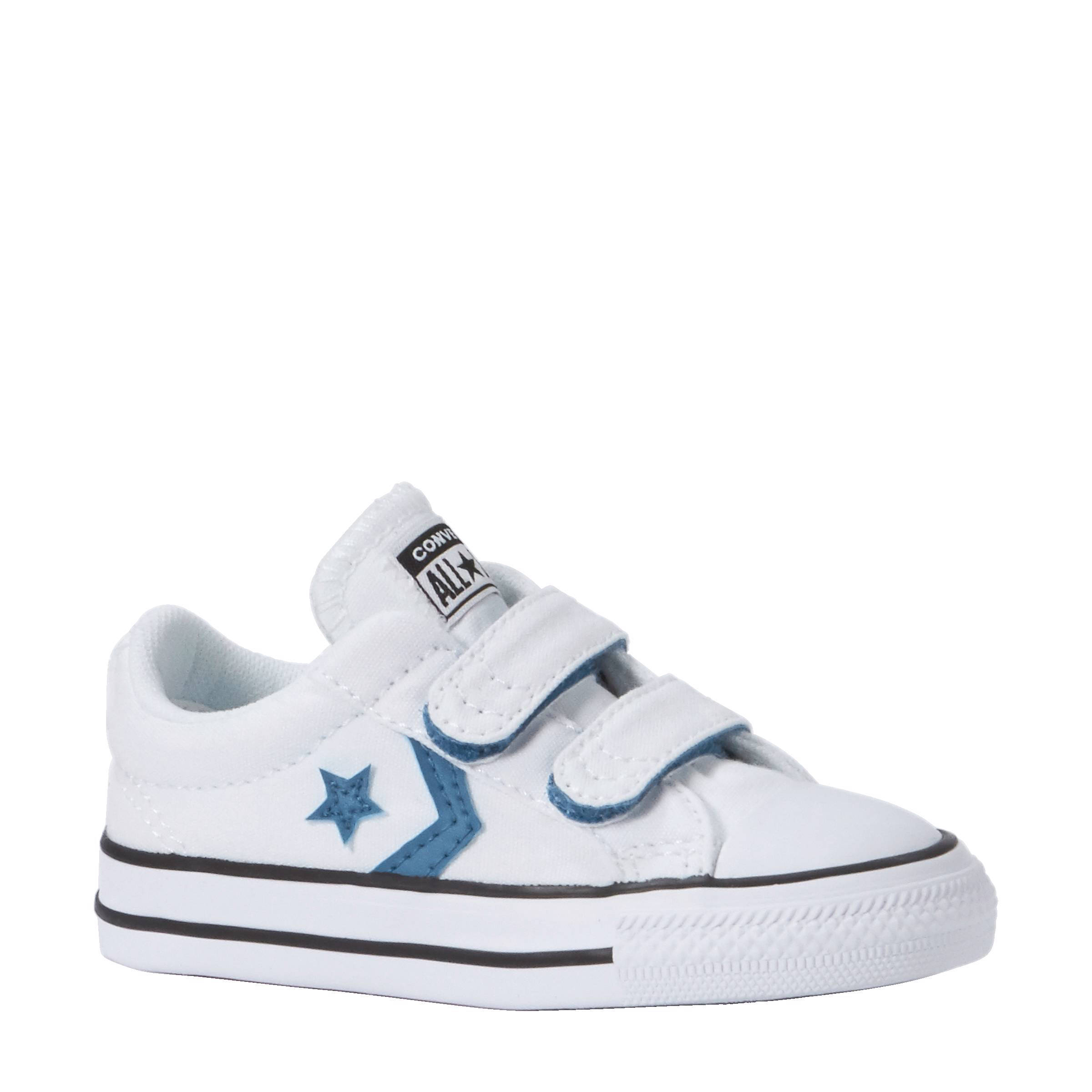 converse star player kinder