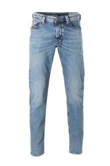 Larkee-Beex regular fit jeans