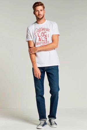 regular fit jeans Greensboro