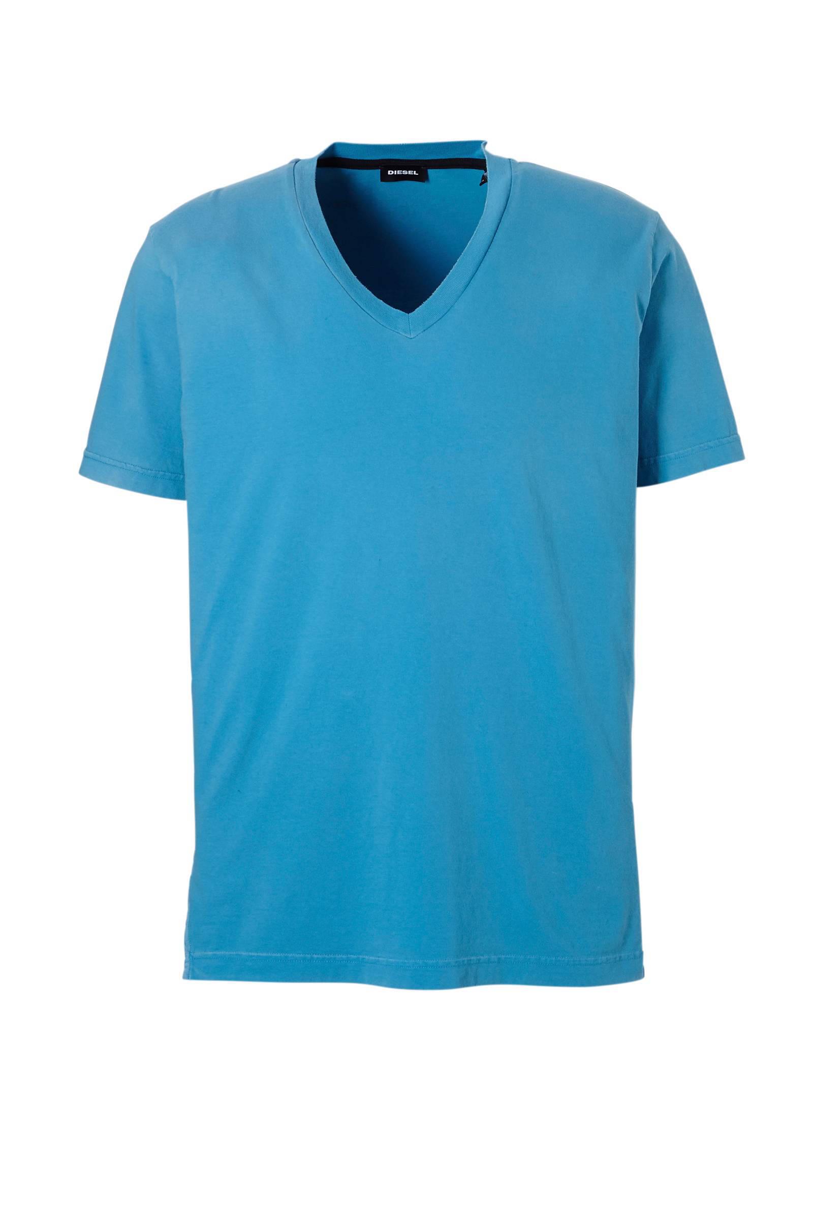 merk shirts heren outlet