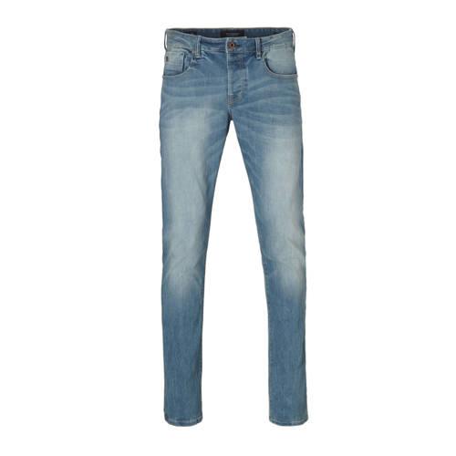 Scotch & Soda slim fit jeans Ralston scrape an