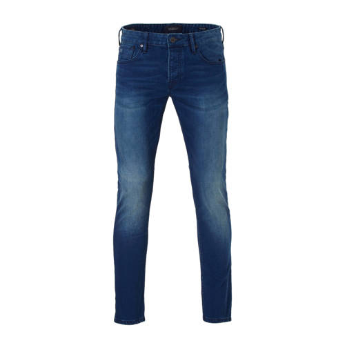 Scotch & Soda slim fit jeans Ralston