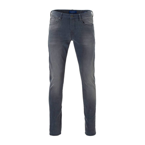 Scotch & Soda slim fit jeans Ralston concrete