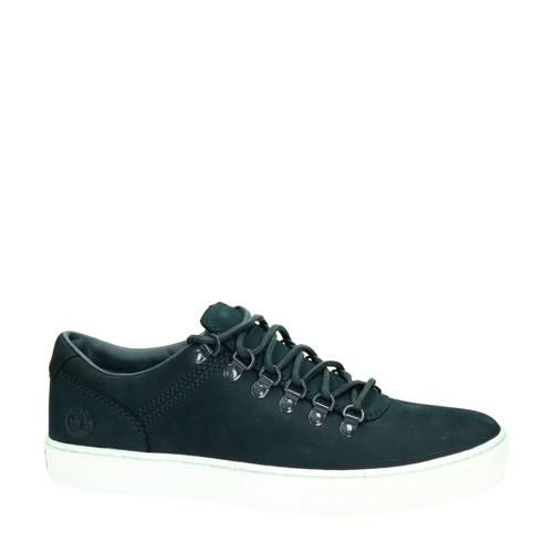 Timberland ADV 20 Cupsole ALP nubuck sneakers blau