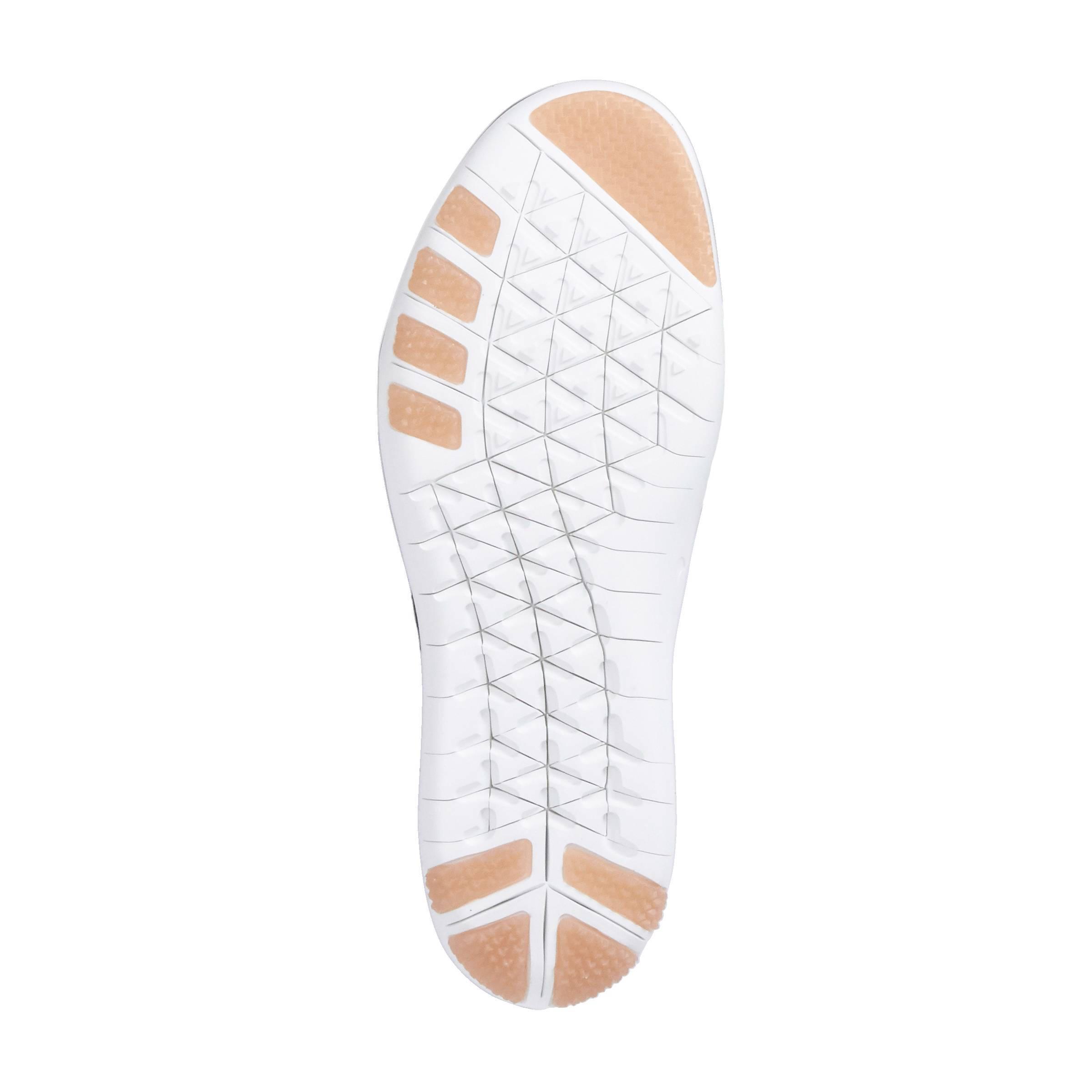 Nike Free TR Focus Flyknit fitness schoenen | wehkamp