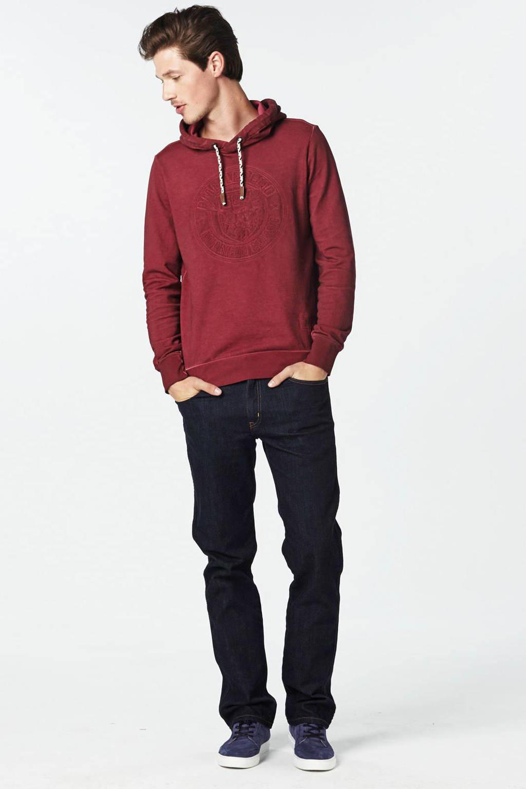 Wrangler  regular Arizona classic straight fit jeans, Rinsewash