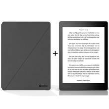 Aura ONE e-reader + SleepCover