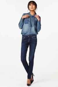 Pepe Jeans Soho slim fit jeans, Dark denim