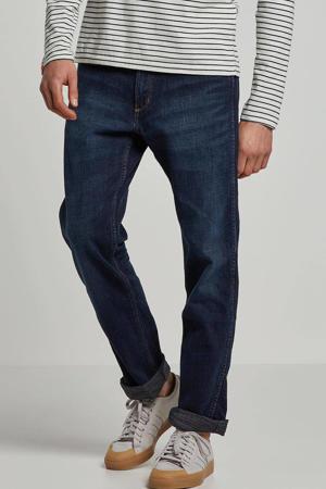 straight fit jeans Greensboro el camino