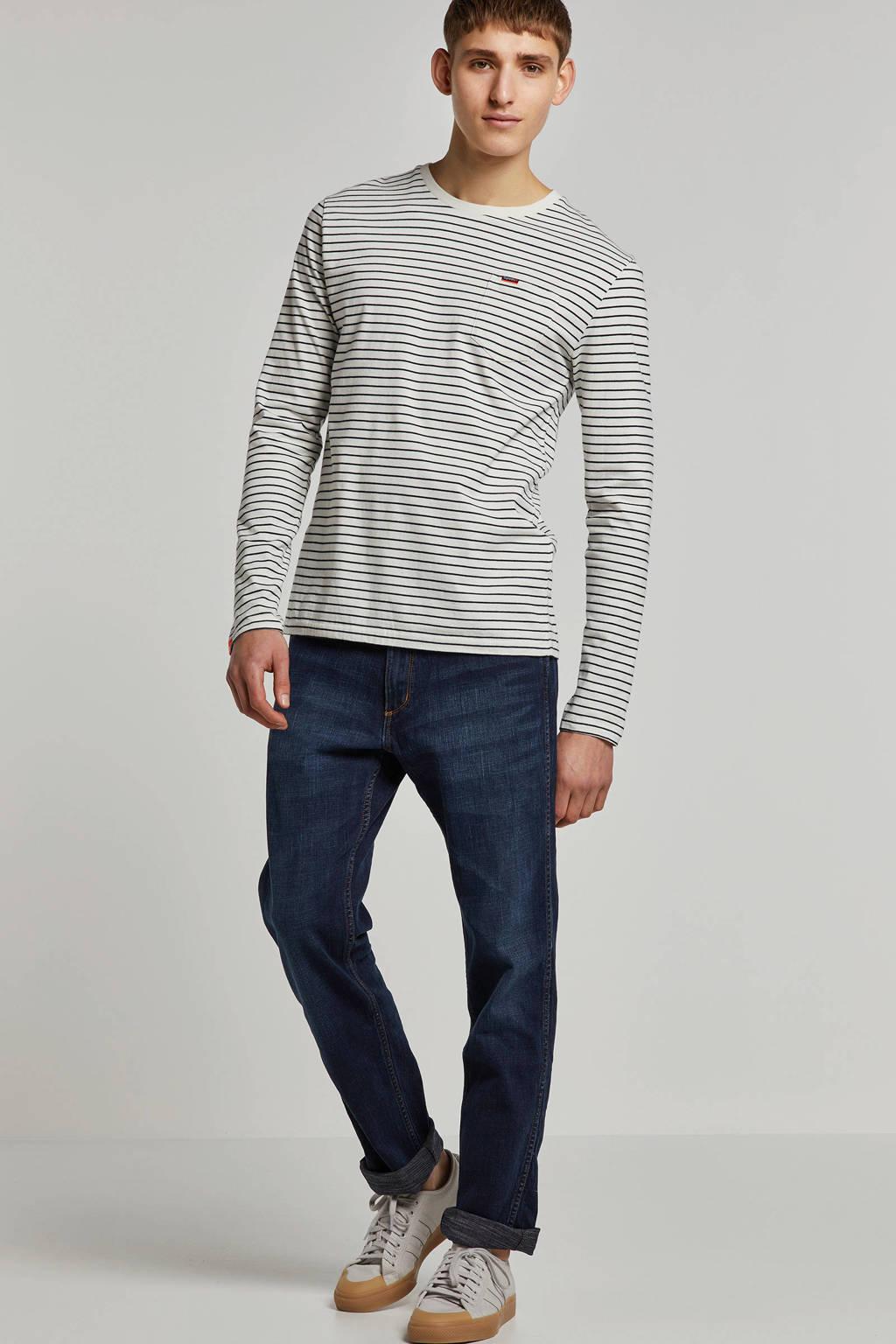 Wrangler regular fit jeans Greensboro, El camino