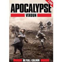 Apocalypse - Verdun (DVD)