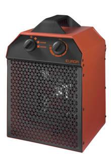 EK Delta 3000 elektrische ventilatorkachel