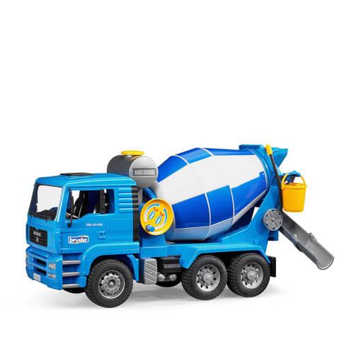 Bruder MAN TGA betonwagen kopen