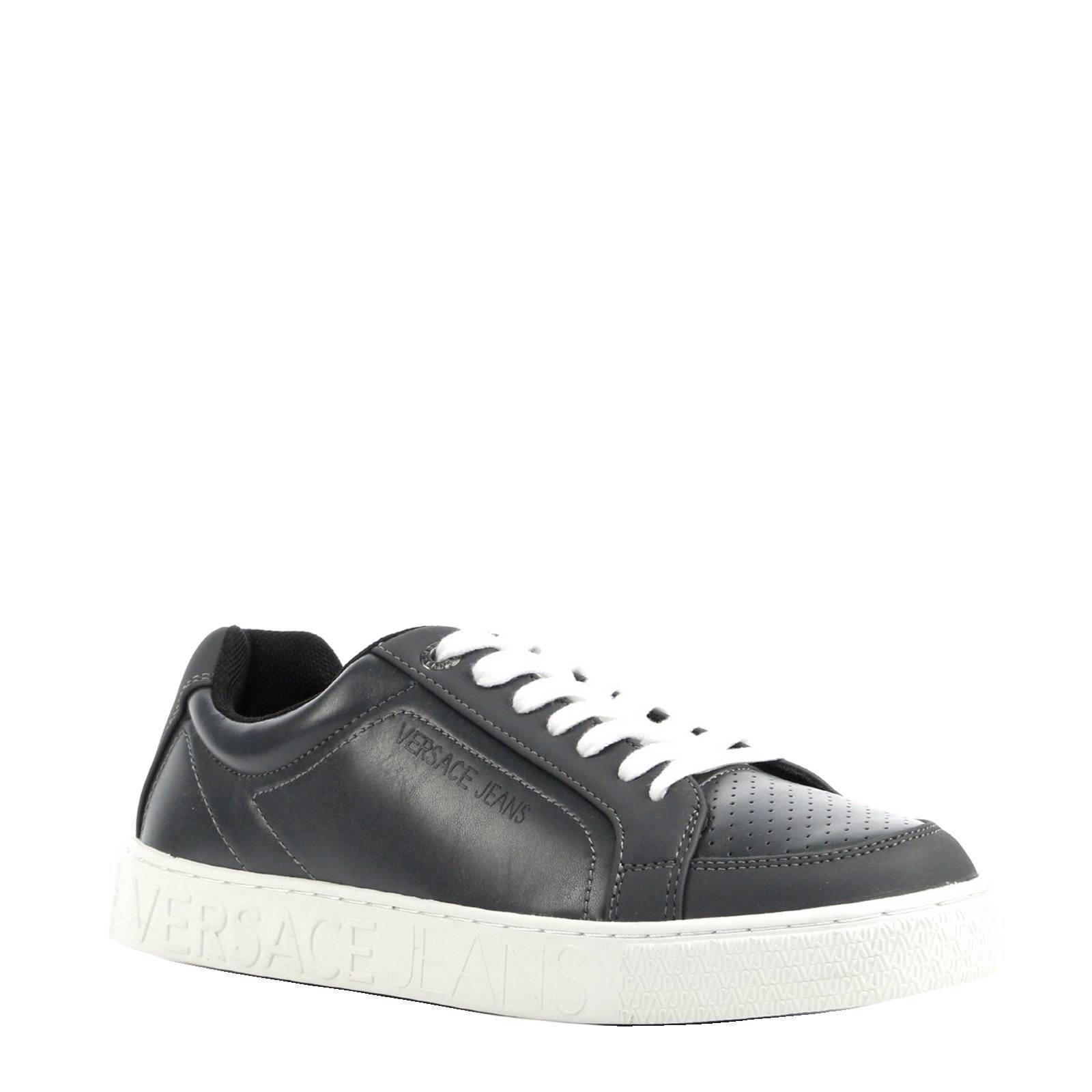 Versace Jeans Yobse I sneakers | wehkamp