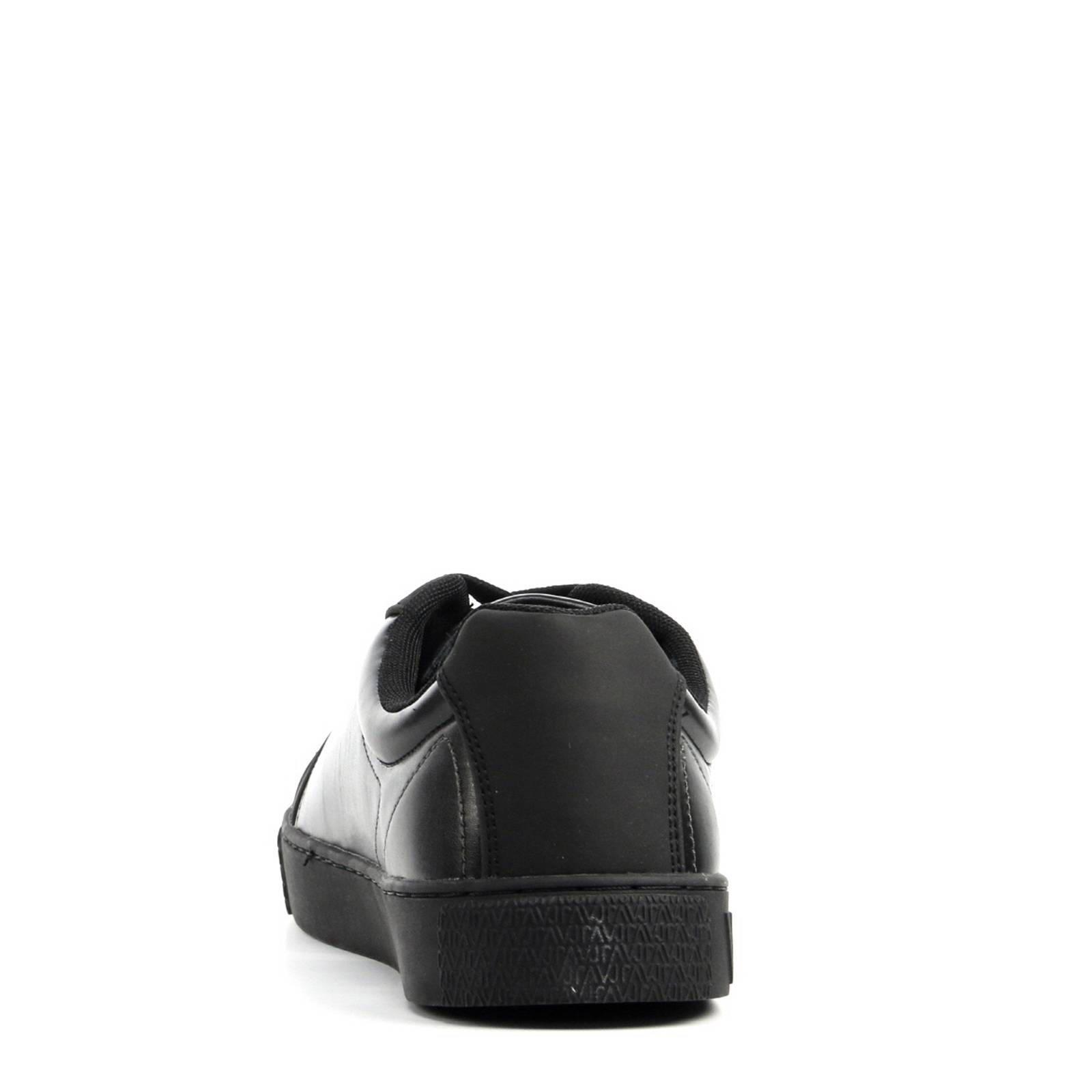 Yobse I sneakers