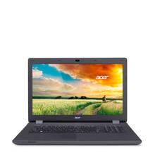 ES1-732-C8E0 17,3 inch laptop