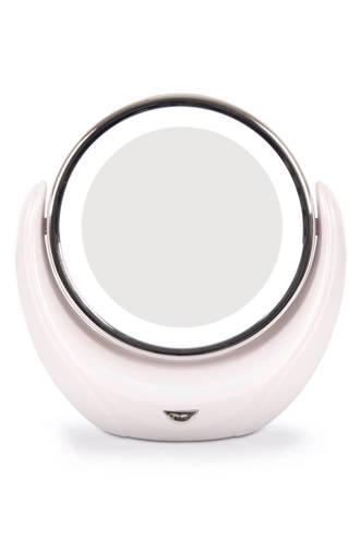 Make up spiegel MMLD