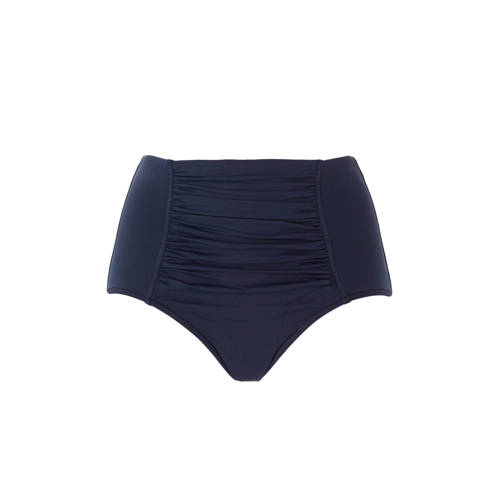 Seafolly high waist bikinibroekje