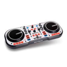 DJ For All DJ controller